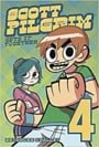 Scott Pilgrim, Vol. 4: Scott Pilgrim Gets It Together