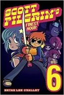 Scott Pilgrim, Vol. 6: Scott Pilgrim's Finest Hour