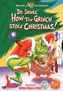 How the Grinch Stole Christmas! (1992)