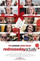 Red Nose Day Actually                                  (2017)