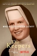 The Keepers                                  (2017-2017)
