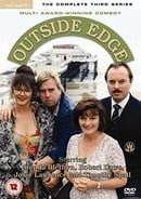 Outside Edge: The Complete Third Series
