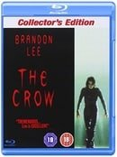 Crow [Collector's Edition]