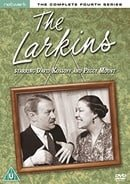 The Larkins: The Complete Fourth Series