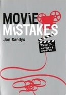 MOVIE MISTAKES.