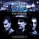 The Harvest (Doctor Who)