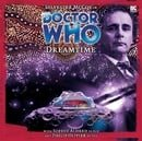 Dreamtime (Doctor Who)