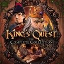 King's Quest (Collector's Edition)