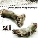 Saw (Soundtrack)