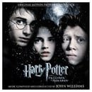 Harry Potter and the Prisoner of Azkaban [Original Motion Picture Soundtrack]