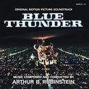 Blue Thunder: Original Motion Picture Soundtrack