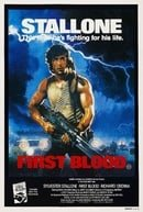 Rambo: First Blood (1982)