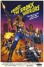 1990: The Bronx Warriors (1982)