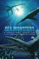 Sea Monsters: A Prehistoric Adventure                                  (2007)