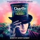 Charlie & The Chocolate Factory Original Motion Picture Soundtrack