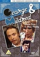 George & Mildred: The Complete Second Series