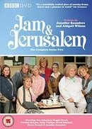 Jam & Jerusalem: The Complete Series Two