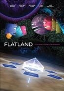 Flatland: The Movie                                  (2007)