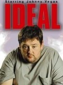 Ideal                                  (2005-2011)