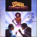 Weird Science (Music From The Motion Pictures Soundtrack)