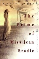 The Prime of Miss Jean Brodie (Perennial Classics)