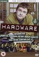 Hardware: The Complete Series