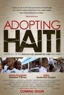 Hope for Haiti Now: A Global Benefit for Earthquake Relief