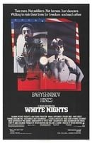 White Nights (1985)