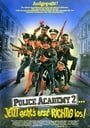 Police Academy 2: Their First Assignment (1985)