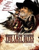 The Last Rites of Ransom Pride                                  (2010)