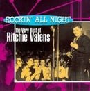 Rockin' All Night: The Very Best of Ritchie Valens