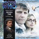 Frozen Time (Doctor Who)