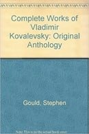 Complete Works of Vladimir Kovalevsky: Original Anthology