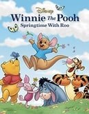 Winnie the Pooh: Springtime with Roo (2004)