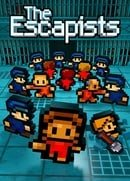 The Escapist PC