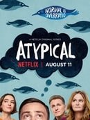 Atypical                                  (2017- )