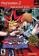 Yu-Gi-Oh! Duelists of the Roses