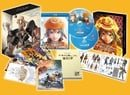 .hack Sekai No Mukou Ni + Versus Hybrid Pack [The World Edition] [Japan Import]