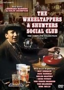 The Wheeltappers and Shunters Social Club                                  (1974-1977)