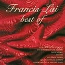 Best Of Francis Lai