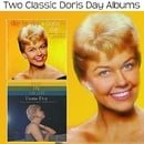 Two Classic Albums From Doris Day - Day By Day / Day By Night [Import]