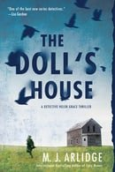 The Doll's House by M. J. Arlidge