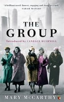 The Group (Twentieth Century Classics)