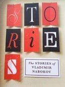The Stories of Vladimir Nabokov