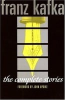 The Complete Short Stories (Vintage Classics)