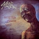 Rotten Inside Out