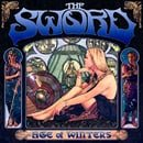 Age of Winters