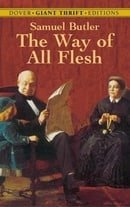 The Way of All Flesh (World's Classics)