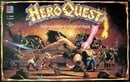 HeroQuest: High Adventure in a World of Magic