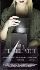 The Pinhole Affect                                  (2015)